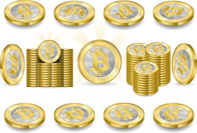 ForexMinute Co-Founder Speaks about Bitcoins, Calls it the Future of Trading - Bitcoin Forum